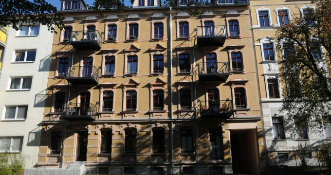 Thumbnail for Altenhainer Str. 29